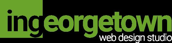 inGeorgetown Web Design Studio - Simply Affordable Websites